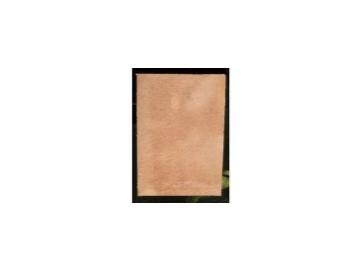 Kugelschreiber-Sinatra matt